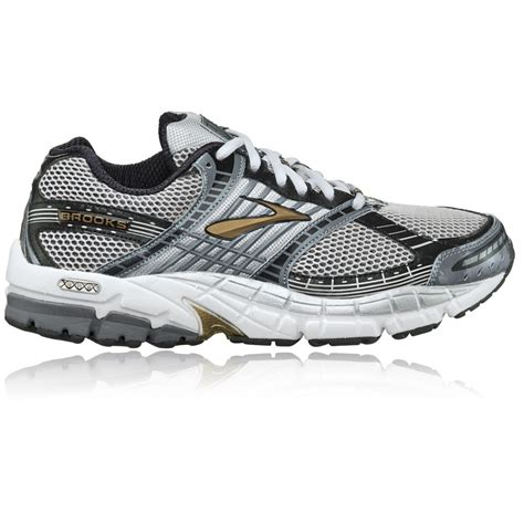 discount beast running shoes beast 9 running shoes 55 sportsshoes