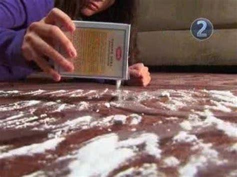 bicarbonato per pulire tappeti bicarbonato rinfresca tappeti un alleato naturale ed efficace