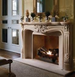Design For Fireplace Mantle Decor Ideas Decorating Ideas Above Fireplace Mantel Room Decorating Ideas Home Decorating Ideas