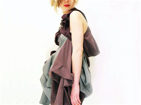 fashion upcycling upcycled clothing reaches the mainstream recyclenation