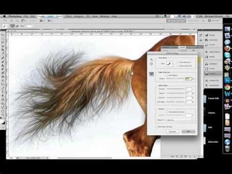 video tutorial photoshop cs5 full best 20 photoshop video ideas on pinterest