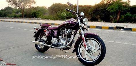Bike Modification In India by Modified Indian Bikes Post Your Pics Here And Only Here