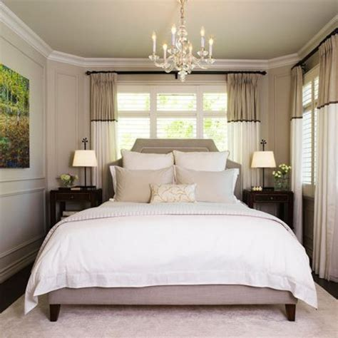 ideas on how to decorate a small bedroom bedroom designs
