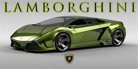 Lamborghini Electric Electric Lambo The Mustang Source Ford Mustang Forums