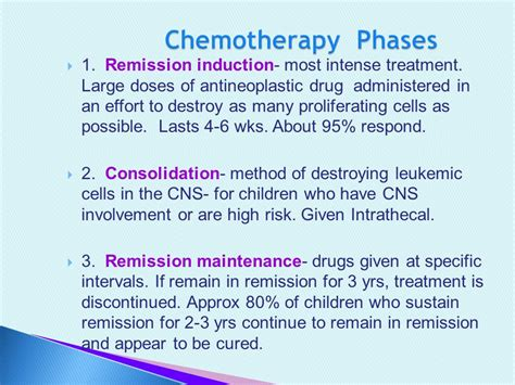 induction phase of chemotherapy 28 images induction chemotherapy followed by chemoradiation