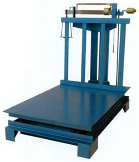 steelyard weighing machine 501 b atitallah brothers company manufacturing of weighing