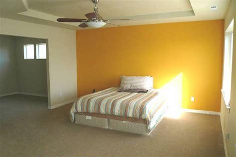 schlafzimmer ideen mit halbhö wand 1001 ideen und bilder zum thema wand streichen ideen