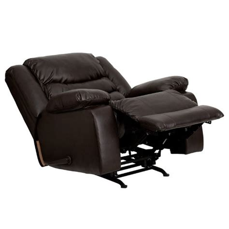 best recliners for your back the best recliners for back pain and a beautiful living room