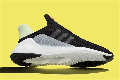 adidas for 02 adidas climacool 02 17 black sneaker bar