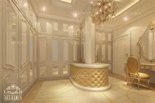 create room layout dressing room design ideas dressing room interior design