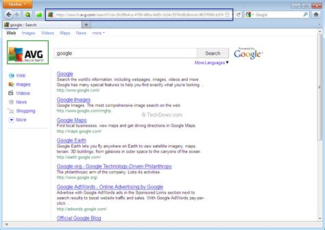 Search Engine Address Viathan Engineering Address Seotoolnet
