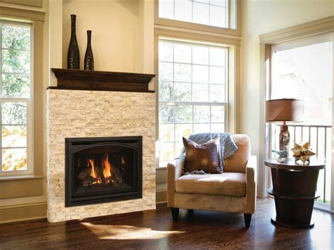 what is a vented gas fireplace best 20 vented gas fireplace ideas on