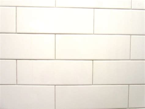 shower tile grout daltile 4x12 biscuit mapei 01