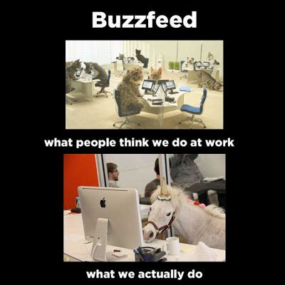 What People Think Meme - what people think i do vs what i really do meme damn