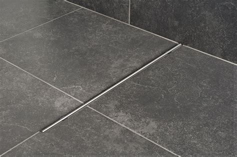 drain badkamer luxe design douchegoten van drain4you nieuws startpagina