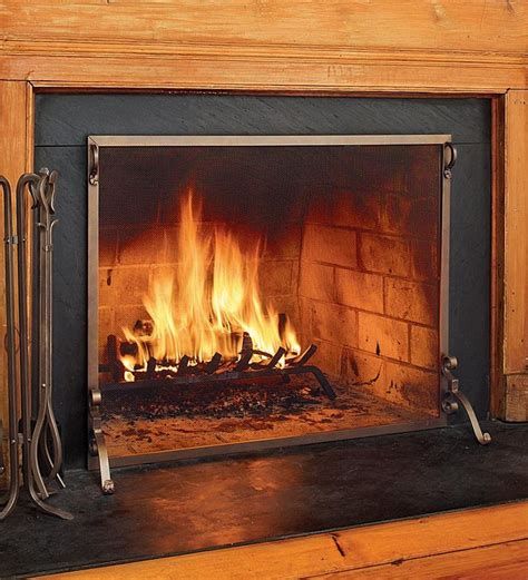 electric fireplace screen 17 best images about fireplace on pits
