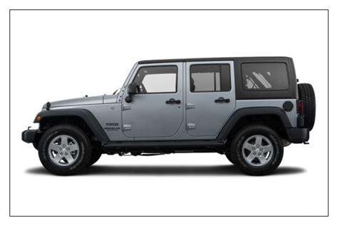 Jeep 2016 Price 2016 Jeep Wrangler Price Design Engine