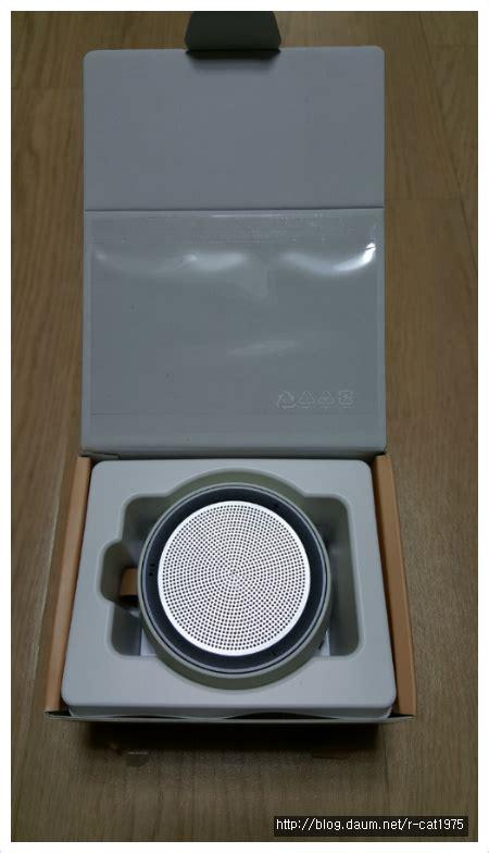 Samsung Wireless Speaker Scoop Design Eo Sg510 Original 100 삼성 스쿱 디자인 모델 eo sg510 블루투스 스피커 구입 사용 후기 samsung scoop