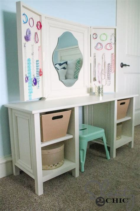 kids bathroom vanity 25 best ideas about kids vanities on pinterest redo