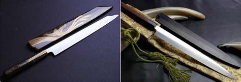 most expensive knives most expensive kitchen knives 28 images most expensive