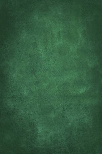 wallpaper green board green color pictures images and stock photos istock