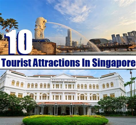 top 10 tourist attractions in top 10 tourist attractions in singapore diy home things