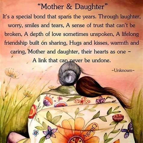 images of love of mother and daughter 68 mother daughter quotes best mom and daughter images