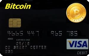 Buy Bitcoin With Vanilla Gift Card - bitcoin atm debit card pegasus money mart