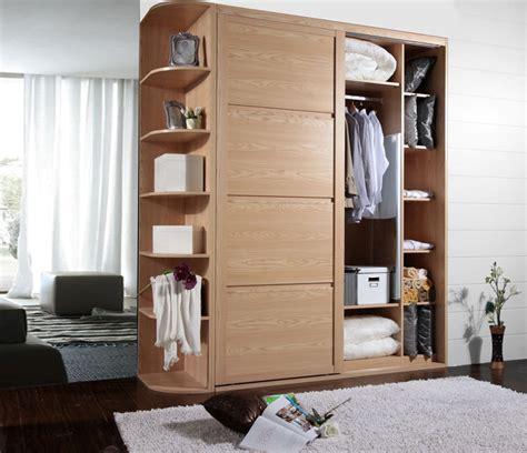 clothes cupboard clothes wardrobe designs home design