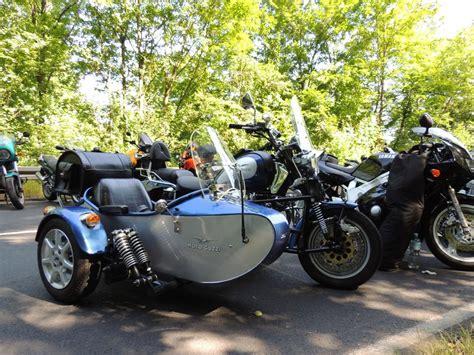 Windjammer Motorrad Verkleidung by Es Ist Viel Zu Hei 223 Bernis Motorrad Blogs