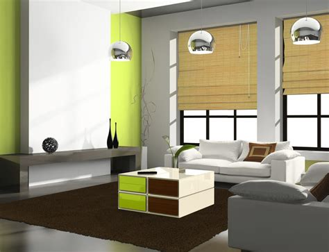 Amenager Studio by Am 233 Nager Un Studio Style Moderne