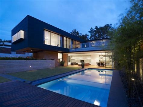 juegos de home design story contemporary house in singapore by ong ong architects
