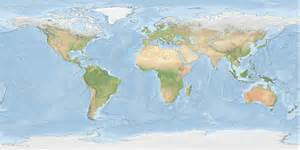 where is located on the world map bright earth e atlas basemap nerp te 13 1 e atlas aims