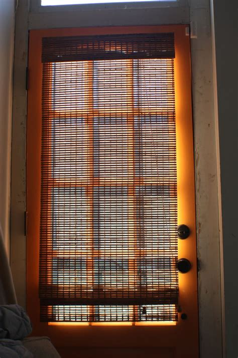 doorwall curtains 19 best images about pocket doors on pinterest hunter