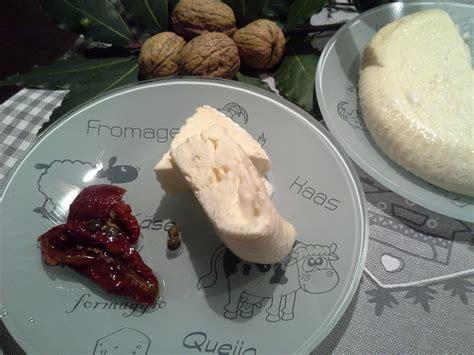 come fare il formaggio stagionato in casa italico fai da me formaggio fatto in casa formaggio