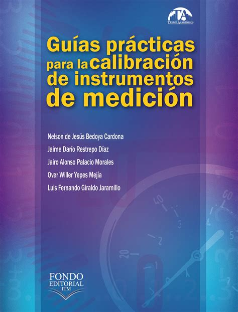 libro gua de co de fondo editorial itm