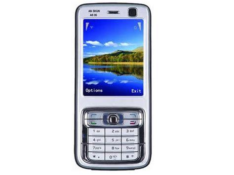 Memori Hp Nokia N73 kamera tersembunyi kamera pengintai kamera cctv