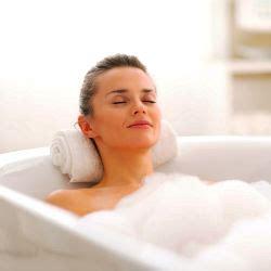 bagno caldo in bagno caldo in s 236 o no miti da sfatare e consigli