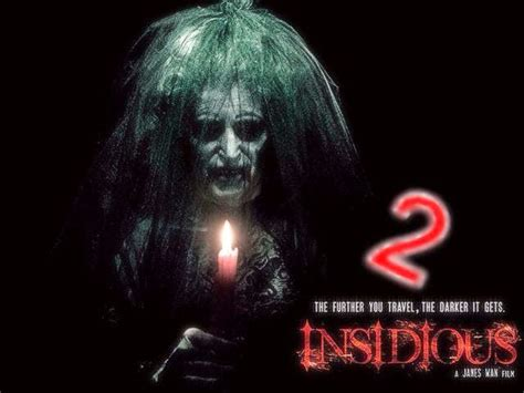 film insidious online watch insidious chapter 2 movie online