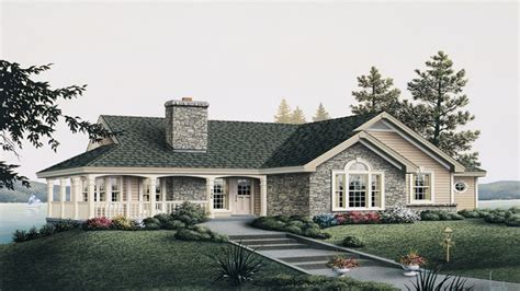 large bungalow house plans cottage house plans country cottage house plans with porches large cottage house plans