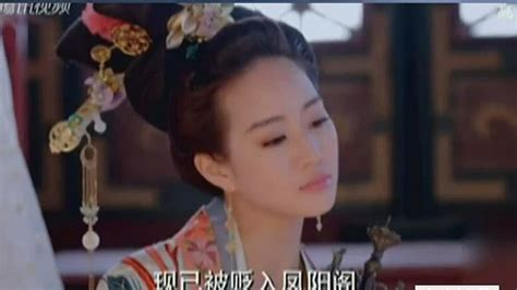film censorship in china censored in china cleavage time travel and western