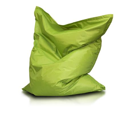 Bean Bag Pillow by Pillow Style Small Bean Bag Chair