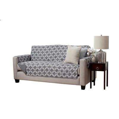 parkington bay living room the furniture depots living room furniture furniture the home depot