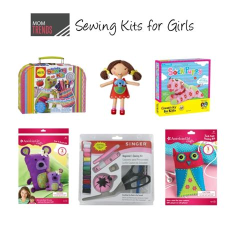 kits for gear sewing kits for momtrendsmomtrends