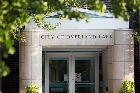 Overland Park Municipal Court Records Northeast Johnson County Morning Roundup