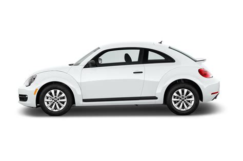 volkswagen bug 2016 white 2016 volkswagen beetle reviews and rating motor trend