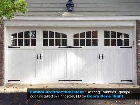 Garage Princeton Nj by Garage Door Repair Princeton Nj Wageuzi