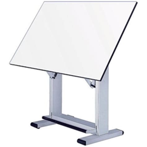 Alvin Elite Drafting Table Drafting Tables And Drawing Boards Drafting Equipment Warehouse