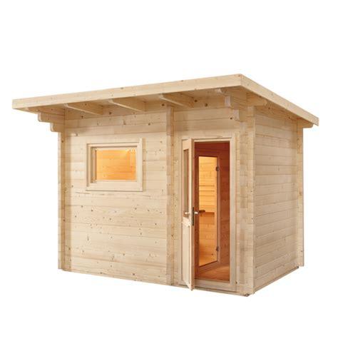 sauna kabinen sentiotec produkte sentiotec sauna sauna kabinen lava