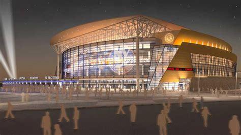 islanders  arena plan full coverage newsday